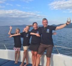 Luoma family-MV Oktavia
