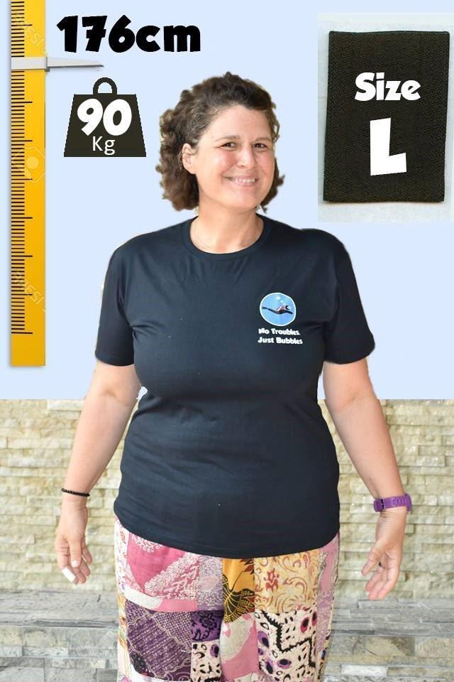 90 kg frau 65 1 m Wie Viel