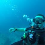 LukeFromUS-Nemo 1