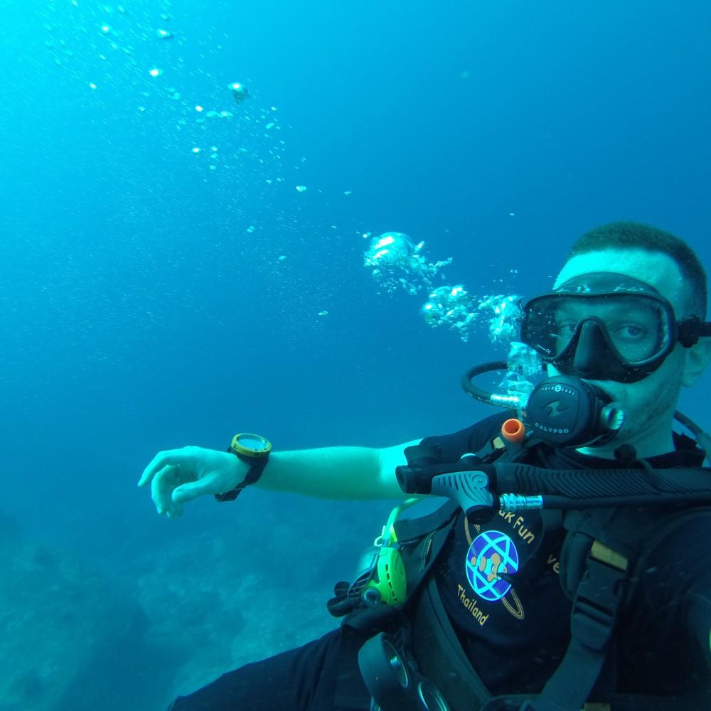 LukeFromUS Nemo 1