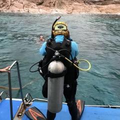 Lobna Similan Quest 2018-11-04 00:00:00