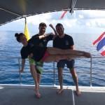Florian,Maria & Dor-MV Camic
